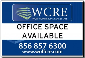 Mount Laurel Office Space