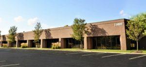 16000 Commerce Parkway Mount Laurel New Jersey