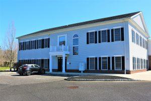 3163 Marne Highway Mount Laurel NJ 08054